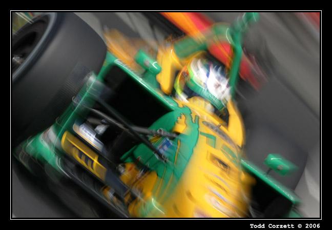 IMAGE: http://www.unitonestudios.com/gallery/motorsports/2006/06_SJGP/images/ChampCar_SJGP_01.JPG
