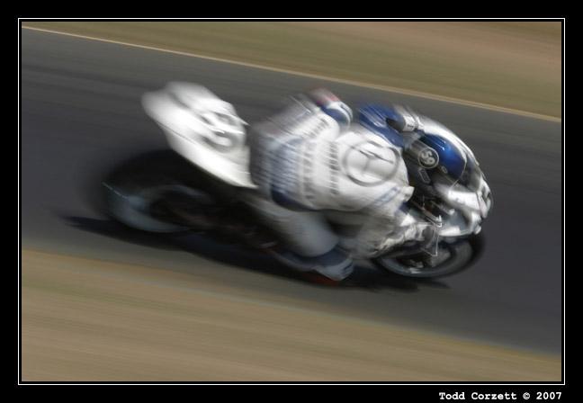 IMAGE: http://www.unitonestudios.com/gallery/motorsports/2007/07_AMA_SP/images/07AMA_04.JPG