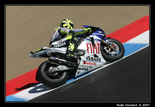 IMAGE: http://www.unitonestudios.com/gallery/motorsports/2007/07_MotoGP/images/07_MotoGP_11.JPG