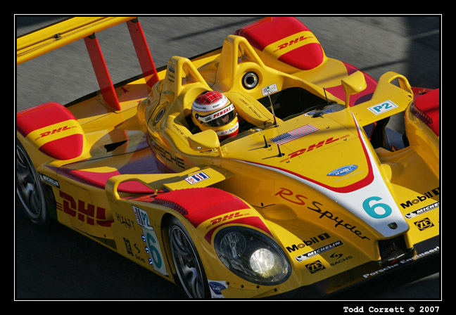 Alms long beach photos motorsports in photography for Long beach motor sports