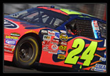 NASCAR, Jeff Gordon